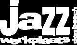 Jazzwerkplaats Den Bosch